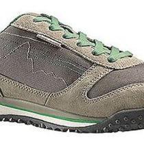Patagonia Men's Fitz Sneakers - New in Box Photo