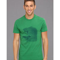 Patagonia Men's Gl Shirt Surf Green Xs Photo
