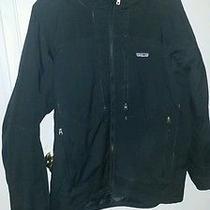 Patagonia Men's Jacket  Photo