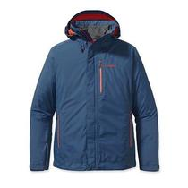 Patagonia Men's Piolet Jacket Photo