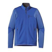 Patagonia Men's Piton Hybrid Jacket Photo