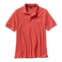 Patagonia Men's Polo Photo