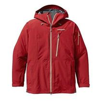 Patagonia Men's Powslayer Jacket Photo