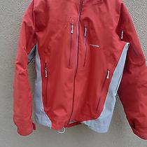 Patagonia Men's Primo Down Jacket Size M  Photo
