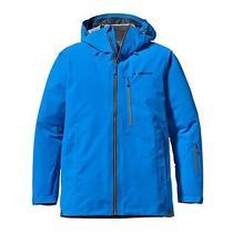 Patagonia Men's Primo Jacket Photo