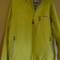 Patagonia Men's Primo Jacket Size L Photo