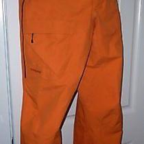 Patagonia Men's Primo Pants Medium Ski Pant Photo