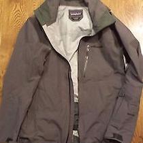 Patagonia Men's Primo Ski Jacket Size Large Excellent Condition Photo