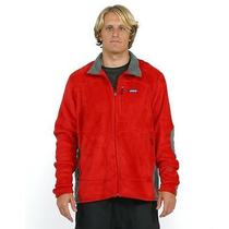 Patagonia Men's Red R2 Jacket (Size Xl) Photo