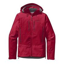 Patagonia Men's Triolet Jacket Photo