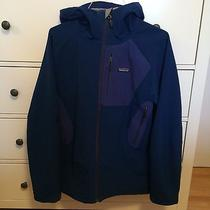 Patagonia Men's Winter Guide Jacket Photo