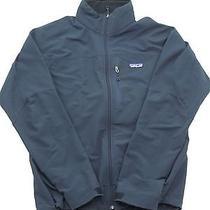 Patagonia Mens Black Softshell Jacket M Photo