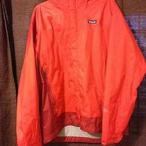 Patagonia Mens Jacket Large Photo