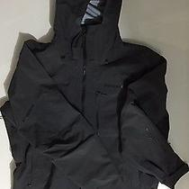 Patagonia Mens Primo Gore-Tex Jacket New Size Large 549.00 Photo