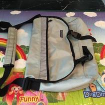 Patagonia Messenger Bag Bargain Price Photo