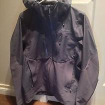 Patagonia Mixed Guide Jacket Photo