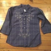 Patagonia Organic Cotton Shirt Photo