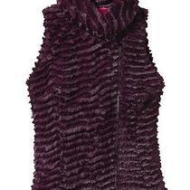 Patagonia Pelage Vest (Purple) Photo