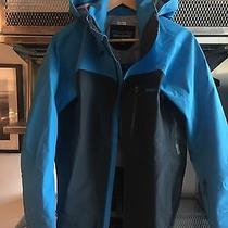 Patagonia Primo Jacket Small New With Tags Photo