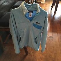 Patagonia Pullover  Photo