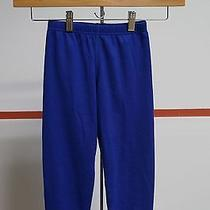 Patagonia Purple Polyester Pull on Base Layer Pants Sz 3 14281 Photo