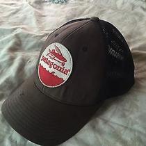 Patagonia Rare Fly Fishing Trucker Hat Photo