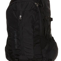 Patagonia Refugio 28l Backpack Photo