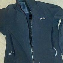Patagonia Regulator Jacket Small Photo