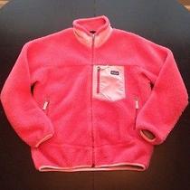 Patagonia Retro X Jacket Photo