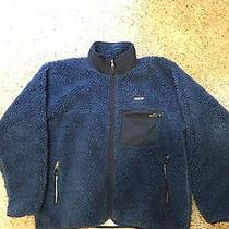 Patagonia Retro X Large Photo