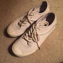 Patagonia Shoes Photo