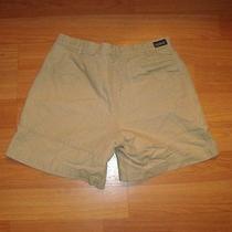 Patagonia Shorts Size 34 Photo