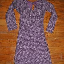 Patagonia Size Small Brand New Dress Nwot Photo