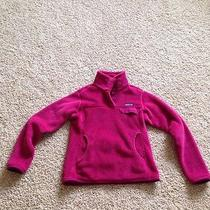Patagonia Size Women's Small Photo
