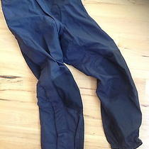 Patagonia Ski Climb Mountaineering Technical Outdoor Pants. M  Photo