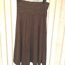 Patagonia Skirt Size Large Photo