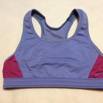 Patagonia Sports Bra Small Photo