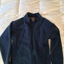 Patagonia Synchilla Fleece Men's M Photo