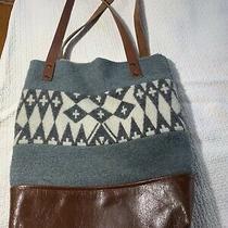 Patagonia Tote Bag Photo