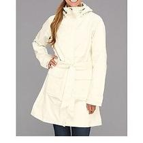 Patagonia Trench Coat Photo