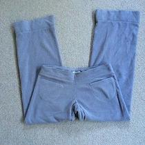 Patagonia Water Girl Fleece Pants Size Small Photo