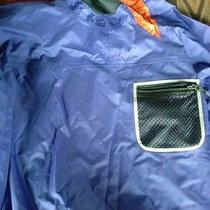 Patagonia Wet Suit Top Photo