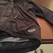 Patagonia Winter Jacket Photo