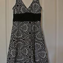 Patagonia Woman's Dress Size M Photo