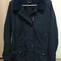 Patagonia Women's Coat Size Medium Photo