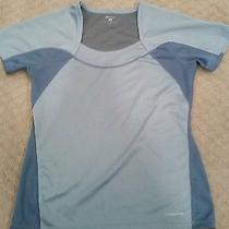 Patagonia Women's Exercise Shirt Photo