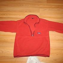 Patagonia Women's Fleece Pullovers Photo