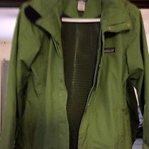 Patagonia Women's Jacket Small Photo