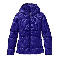 Patagonia Women's Lidia Jacket Photo