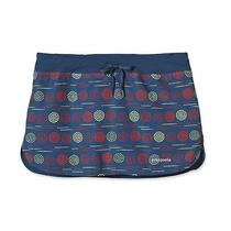 Patagonia Women's Nine Trails Skirt Photo
